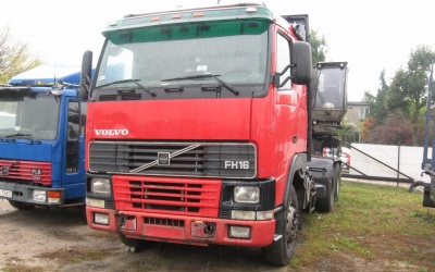 volvo_fh16_d16_2